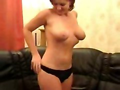 Amateur Babes Old   Young