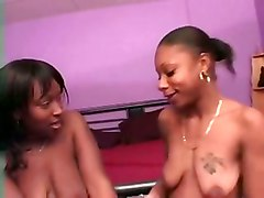 ebony big boobs big ass pussylicking cumshot pornstar blowjob threesome cum swapping