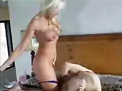 mature mother mom milf anal younger older