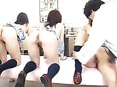 Asian Japanese Japanese Asian Schoolgirl Schoolgirls