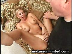 mature milf mom fuck masturbating suck sperm cum pussy wet big tits