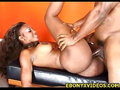black fucking hardcore cock creampie huge slut fuck busty hard on the couch nyomi banxx totoo