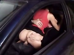 beurette french arab anal ass