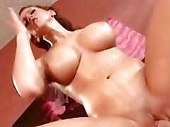 Big Tits Hardcore Pornstars ass boobs breasts deepthroat eve lawrence fucking hooters juggs mammories melons snatch titty fucking