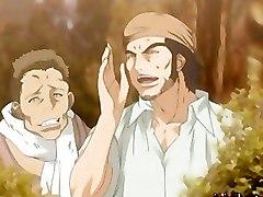 Anime Cartoons animation cartoon porn toons