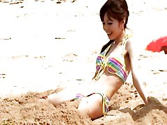 Teens Asian Creampie Asian Bikini Blowjob Brunette Couple Cream Pie Hairy Masturbation Oral Sex Outdoor Skinny Teen Vaginal Masturbation Vaginal Sex
