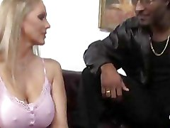 Big Cock Cuckold Doggy Style Milf