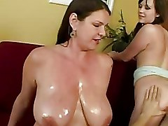 Big Tits Facial Cumshots Group Sex Milf Oral Sex Titty Fucking
