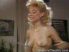 Blondes Pornstars Riding