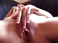 Pregnant Pussy pussy lips softcore solo
