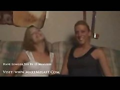lesbian allison roommates