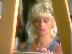 Amateur Blondes Vintage