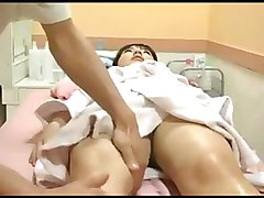 japanese oil massage sex spycam free porn