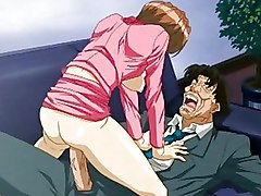 Cartoons Hentai cartoon