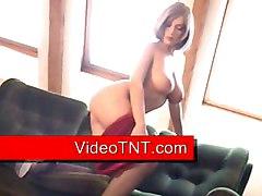 erotic sweet teen mature panties lingerie bra posing
