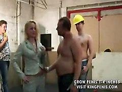 hardcore sexy handjob tits blowjob fucking
