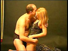 Teens Blonde Blonde Blowjob Caucasian Couple Licking Vagina Oral Sex Position 69 Shaved Teen Vaginal Sex