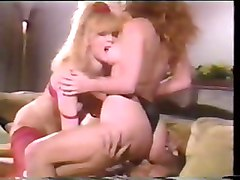 Babes Pornstars Redheads