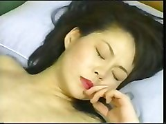 Asian Mature Enjoys Young Boys