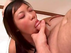 Amateur Asian Cumshots Cream Pie