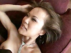 Asian Interracial Asian Blowjob Couple Cum Shot Interracial Oral Sex Pornstar Shaved Stockings Vaginal Sex Mia Smiles