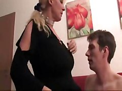 masturbating blonde mature milf sex blowjob cumshot bigtits realtits oralsex stockings lingerie