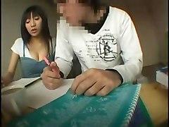 Asian Babes Teens