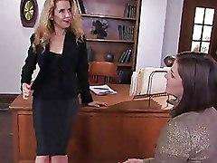 Dildos Lesbian Masturbation