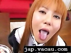 cum teen hardcore blowjob handjob fuck young asian dick orgasm japanese asia japan moan higschool