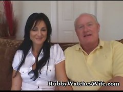 porn sex big cock milf mature wife young hairy cougar cuckold hubby cub