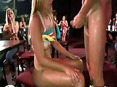 Amateur Hardcore Blowjobs Babes Party Dancing Bear Stripper