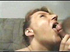 Amateur Blowjobs Cumshots Facials Handjobs