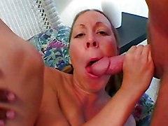 Anal Group Interracial Blonde Double Penetration Anal Sex Blonde Blowjob Caucasian Cum Shot Double Penetration Interracial Maid Oral Sex Shaved Threesome Vaginal Sex