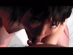 Teens Asian Japanese Asian Black-haired Blowjob Couple Japanese Masturbation Oral Sex Position 69 Teen Vaginal Masturbation Vaginal Sex