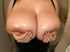 big boobs hugetits