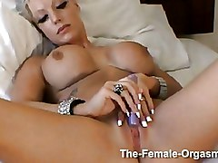 Big Tits Masturbation Pornstars abs alone big breasts blonde brunette climax clit contractions ecstacy female orgasm genuine getting off jilling masturbating orgasm pulsating real solo spasm vibrator wet