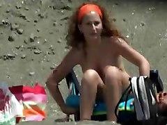 Nude Beach   04