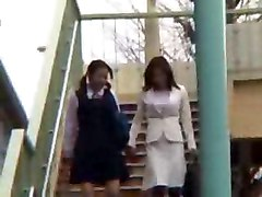 Japanese Matures Teens