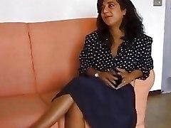 Amateur Doggy Style Latinas Mature POV