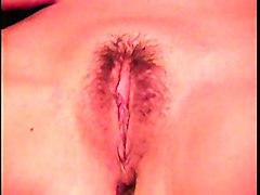 Lesbian Lesbian Licking Vagina Masturbation Oral Sex Toys Vaginal Masturbation
