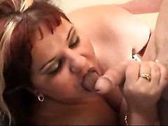 Wonder Tracy Gets Lucky Guy Youre LadiesBBW