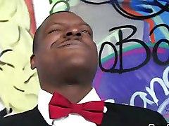 Austin Taylor Blowbang Bro Bang BroBang Bukkake Facial Facial Cumshots Facials Interracial Interracial Bukkake Interracial Gangbang