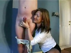 handjob cumshots cocks cum show