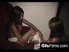 drunk lesbian big tits party amateur real girlfriend lick pussy homemade caught disco strip friends voyeur