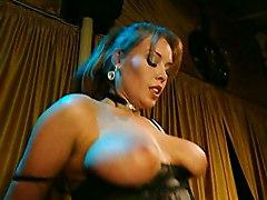 Group Blonde Double Penetration Blonde Blowjob Brunette Caucasian Cum Shot Double Penetration Masturbation Oral Sex Pornstar Stockings Strap-on Threesome Vaginal Masturbation Vaginal Sex Brigitta Bulgari Krystal De Boor