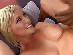 Babes Big Cock Hairy Hardcore Interracial