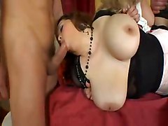 Matures MILFs