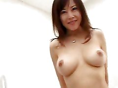 Asian Babes Hardcore Titjob