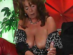 Mature German Hooker 1 2