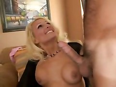 petite mature blonde cum mouth anal natasha stone